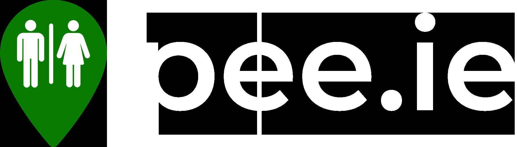 Pee.ie